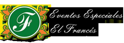 Salón de Eventos en San Luis Potosi